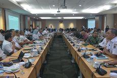 Anggota Fraksi Gerindra DPRD DKI: Kami Belum Lihat Kinerja Optimal TGUPP