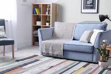 Pilihan Tekstur Karpet yang Sesuai Kebutuhan