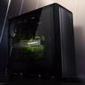 Nvidia GeForce RTX 3060 Meluncur, Kartu Grafis dengan Harga Terjangkau