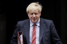 PM Inggris Boris Johnson Dikarantina Lagi, Seperti Apa Kondisinya?