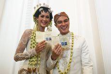 Hampir Setahun Menikah, Paula Ungkap Kekurangan Baim Wong