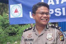 Peringati HUT Ke-74 TNI, Polri Gratiskan Perpanjangan SIM bagi Anggota TNI Aktif