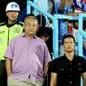 SKEP Nomor 69 PSSI Hanya Sekadar Formalitas Bagi Arema FC