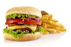 Pakar IPB: Penyimpanan Salah Berpotensi Membuat Makanan Siap Saji Beracun
