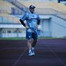 Jelang Deadline Day Bursa Transfer 2021, Persib Belum Berniat Datangkan Pemain Baru