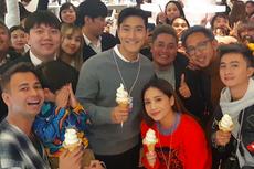 [POPULER HYPE] Rafathar Tolak Siwon Super Junior | Cha In Ha Meninggal | Suami Karen Idol Bantah Hubungan dengan Marshanda