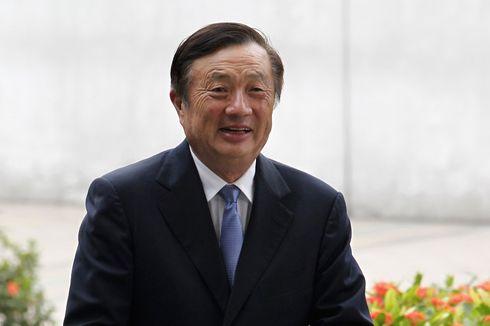 [POPULER INTERNASIONAL] Perempuan Korut Dijual di China | Pernyataan Pendiri Huawei