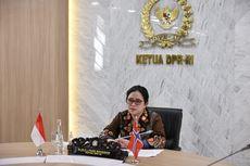 Puan Harap Kerja Sama Ekonomi hingga Lingkungan Indonesia dan Norwegia Meningkat