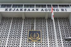 Kejagung Periksa 4 Saksi dalam Kasus Dugaan Korupsi Asabri
