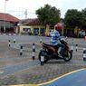 PSBB Jakarta, Simak Daftar Satpas SIM yang Masih Buka