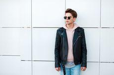 Pria Juga Ingin Tampil dengan Barang Fashion