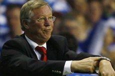 Liverpool Kesulitan, Alex Ferguson Tahu Penyebabnya