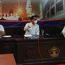 Jalani Rapid Test, 5 Peserta Pelatihan Petugas Haji asal Gresik Terindikasi Positif Covid-19
