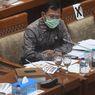 Terawan Pamerkan Vaksin Nusantara Tak Perlu Cold Chain, Klaim 90 Persen Bahan Asal Indonesia