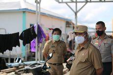 Melihat Kesiapan Tarakan, Salah Satu Kota yang Jadi Lokasi Uji Coba New Normal