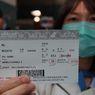 Proses Refund Antara Travel Agent dan Maskapai, Kenapa Terlihat Rumit?