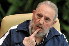 Dari Es Krim hingga Jerat Wanita, Upaya Gagal CIA Habisi Fidel Castro