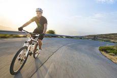 Serba-serbi Tata Cara dan Manfaat Bersepeda