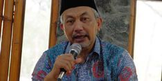 Fraksi PKS: Pemerintah Lamban Tangani Penyebaran Covid-19