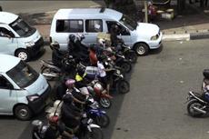 Pakai Tilang Elektronik, Bikers Bisa Lebih Tertib Lalu Lintas