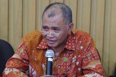 Ini Alasan Pimpinan KPK Berikan SP2 untuk Novel Baswedan