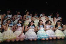JKT48: Musim Panas Sounds Good! untuk Nyatakan Cinta