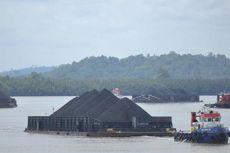 KPPU: Akuisisi Perusahaan Batubara oleh MNC Tidak Monopoli