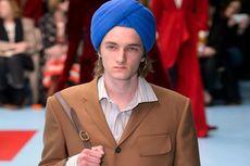 Alasan Para Sikh Mengkritik Keras Turban Gucci