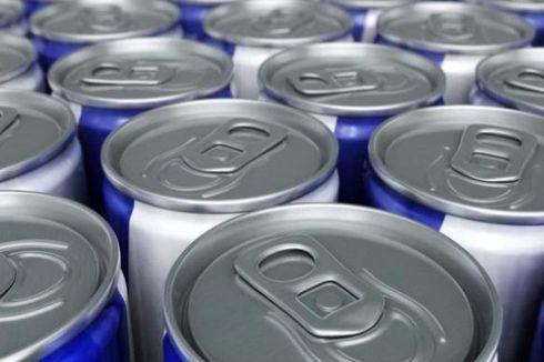 Singapura Larang Iklan Minuman Manis, Perlukah Diikuti Indonesia?