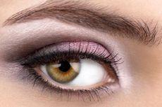 Menjaga Mata Awet Muda dengan 6 Cara Sederhana