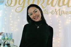 Pengakuan Kalina Ocktaranny soal Perceraian hingga Dapat Hujatan Netizen