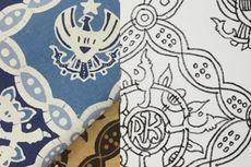 Sejarah dan Ragam Motif Batik Jawa Barat, dari Cirebonan hingga Iron Man