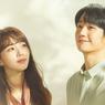 Baru Tayang, Tim Produksi Pangkas Episode Drama A Piece of Your Mind