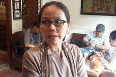 Walhi: Pemerintah Bukan Melaksanakan Putusan MA, Malah Ajukan PK...