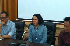 Komite Etik UGM Menyatakan Florence Melanggar Etiket