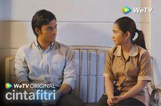Sinopsis Cinta Fitri Episode 7, Farel Mulai Sering Memikirkan Fitri