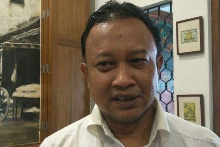 Dalam rilis hasil investigasi kematian Pendeta Yeremia Zanambani, di Distrik Hitadipa, Papua, Komisioner Komnas HAM, Choirul Anam, mengatakan peristiwa itu diduga melibatkan anggota TNI.