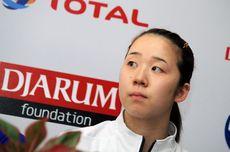 Indonesia Masters 2020, Pemain Jepang Akui Atmosfer Istora Menyulitkan