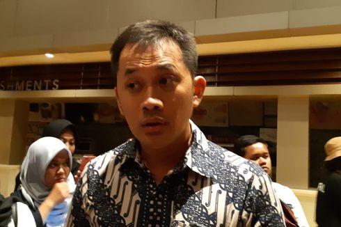 Hanung Bramantyo: Target Saya Film Bumi Manusia Tak Cederai Novelnya...