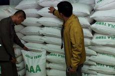 Bulog Mulai Cari Gula Dari Produsen Domestik