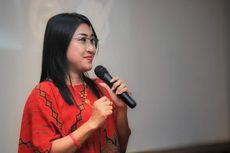 Pemilik Bimbel Jualan Pepes Ikan demi 400 Pengajarnya yang Dirumahkan