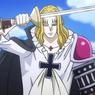 [TREN HIBURAN KOMPASIANA] Prediksi One Piece 1008 | Anime Tua yang Berangkat dari Kisah Nyata | Hair Metal Telah Mati, Lagunya Masih Enak Dinikmati