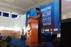 Ridwan Kamil Wajibkan Tiap Sekolah Terima Anak Penyandang Disabilitas