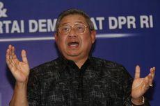 Kapolri Tegaskan Pihaknya Tak Sadap SBY
