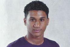 Arab Saudi Hukum Mati Pria yang Dituduh Terlibat Kejahatan Saat Remaja