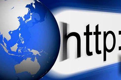 Layanan Internet Indihome dan Telkomsel Dilaporkan Bermasalah