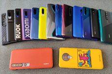 Daftar Harga Smartphone Xiaomi Bulan Mei 2020