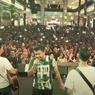 Lirik dan Chord Lagu Proliman Joyo - Karya Terbaru Denny Caknan