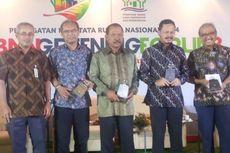 Pemerintah Dorong Pembangunan Rusun Ramah Lingkungan