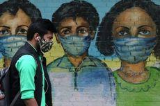 Bukan China, Berikut 3 Negara yang Disebut Jadi Tempat Asal Virus Corona